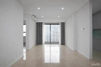 Cần cho thuê căn hộ chung cư Vinhomes D'capital, Trần Duy Hưng, 3PN, DT 100m2 giá 14tr/th (view hồ)