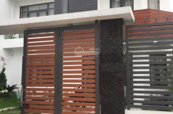 Cần bán gấp căn nhà MT Đông Hưng Thuận 42, Tân Hưng Thuận, Q12 có DT: 4m x 18m = 4,9 tỷ