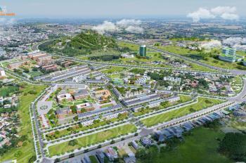 Dự án nào nên đầu tư bây giờ? Câu trả lời là Maris City tại TP Quảng Ngãi với 5 điểm ưu Việt