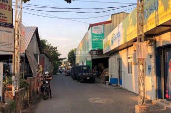 Bán 500m2 đất ngay trung tâm Phường An Khánh, Zalo 070 5678 797