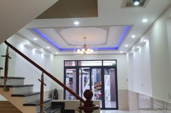 Bán nhà biệt thự phường Tân Đông Hiệp, Dĩ An nhà full nội thất