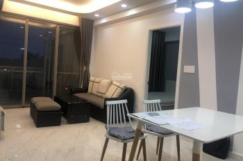 Cần cho thuê căn hộ Hưng Phúc 2 phòng ngủ, 17 triệu 500 ngàn, Phú Mỹ Hưng, Quận 7. Vinh 0931187760