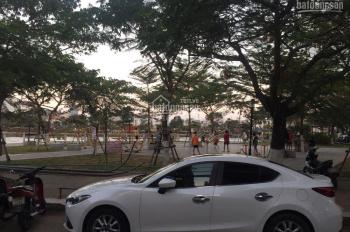 Lô đất mặt tiền Tản Đà 73m2 tặng nhà gác lửng view Hồ Thạc Gián. Giá rẻ hơn thị trường: 0981066601