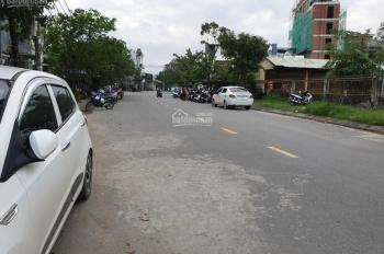 Bán đất số 43 Thanh Tịnh, Liên Chiểu, Đà Nẵng