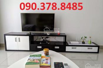 Cho thuê căn hộ chung cư Celadon City, Q Tân Phú, 70m2, 2PN, giá 10tr/th. LH 0903788485 Trung
