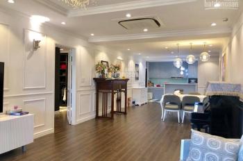 Chính chủ cho thuê căn hộ 149 m2 Nam Phúc, Phú Mỹ Hưng, Quận 7 có ban công rộng. Vinh 0931187760