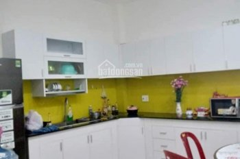 Chủ thiện chí bán nhà Thiên Phước, Tân Bình, 44m2, 5 tầng, 6PN, HC 2018, giá cực tốt