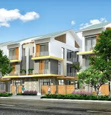 Cho thuê biệt thự An Vượng, KĐT Nam Cường, Dương Nội gần Aeon Mall Hà đông giá chỉ từ 15tr/tháng