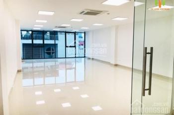 Chính chủ cần cho thuê văn phòng tại 73 Thái Hà - Đống Đa Hà Nội, DT đa dạng LH 0963 889 698