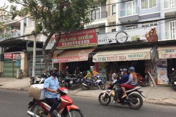 Nhà mặt tiền Mai Văn Vĩnh 5x20m 1 lầu kinh doanh sầm uất