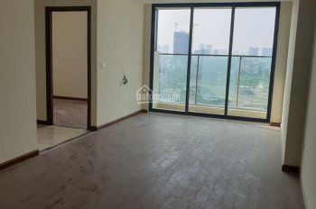 Cần cho thuê vào ở ngay căn hộ 75m2, chung cư Eco Dream Nguyễn Xiển, giá 7.5 tr/tháng