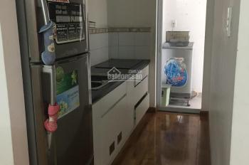 Căn 2 phòng ngủ 67m2 Ehome 5 Quận 7 có nội thất cần bán giá 2.5 tỷ - LH: 0931 463 662