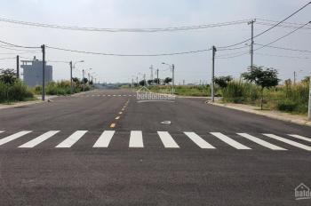 Chính chủ ký gửi đất KDC - Sài Gòn Village giá đầu tư lợi nhuận cao mùa Covid. LH: 0933194383