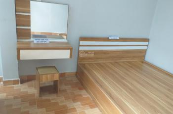 Bán nhà 1 trệt 1 lầu 3 phòng ngủ giá 562tr, sổ riêng thổ cư Đức Hòa Hạ ngay chợ Chiều, tường riêng