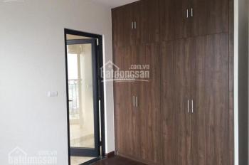 Cho thuê căn hộ Roman Plaza Tố Hữu 2 phòng ngủ, full đồ 8,5 tr/th, mới 100% LH: 0915 651 569
