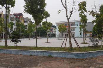 Chính chủ bán 48m2 đất mặt phố Kẻ Tạnh, mặt tiền 4m, kinh doanh tốt, giá chỉ 65tr/m2