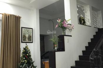 Bán villa siêu đẹp Quốc Hương, P. Thảo Điền, Q. 2, 7.5x20m, 3 lầu, giá 21 tỷ. LH: 0903398078