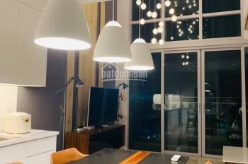 Chính chủ bán căn hộ Duplex 3 phòng ngủ Estella Heights