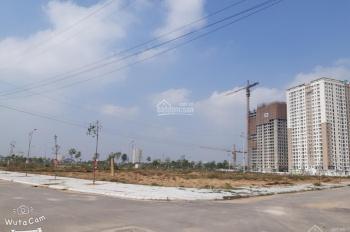 Chính chủ bán đất trung tâm thành phố, phường Đông Hương, Đông Hải, thành phố Thanh Hóa