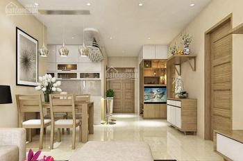 Cho thuê căn hộ Indochina, số 4 Nguyễn Đình Chiểu, Q.1, 90m2, 2PN, giá 15.5tr/th. LH: 0931471115