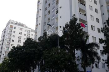 Cần bán căn hộ penthouse Him Lam 6A, 149.5m2, lô A giá 3.3 tỷ Ms Viêm 0938971212