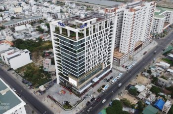 Cần bán một số căn hộ CT2 - VCN Phước Hải giá chỉ từ 1 tỷ 450tr - LH 0813838579