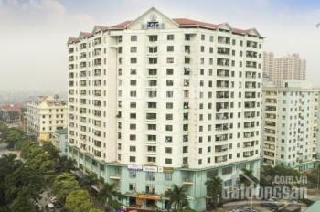 Chính chủ bán căn hộ tòa B15 KĐT Đại Kim - căn 90m2 rộng đầu hồi tầng đẹp - 1,7 tỷ, 0326863993