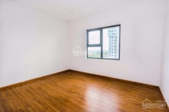 Cho thuê chung cư The Zen - Gamuda: 2PN - giá rẻ, view đẹp. LH: 0913058012