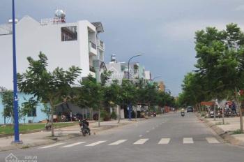 Dự án Senturia Vườn Lài, Q12 cách phà An Phú Đông 600m, SHR, MTĐ lớn, LH 0936857349