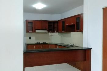 Cho thuê căn hộ 3PN CC PN - Techcons