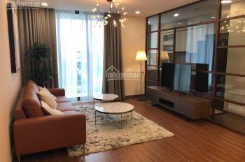 Cần bán căn 3PN chung cư Eco Dream, Nguyễn Xiển giá 2.640 tỷ bao toàn bộ phí sang tên