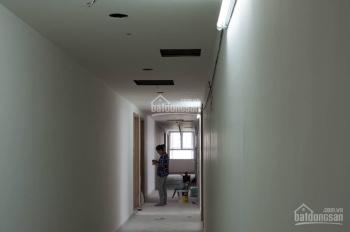 Mua căn hộ giá chỉ 1 tỷ 5 ngay trung tâm hành chính quận 2. Liên hệ xem nhà 0903633361