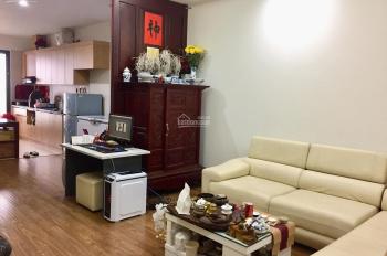 Bán căn hộ chung cư 75m2 - THE PRIDE Hải Phát 1tỷ75 phong thủy tốt - gia chủ đổi xuống biệt thự