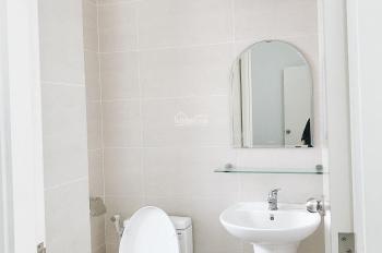 Tìm 01 nữ share phòng căn hộ LuxCity, Q7 sang chảnh, đẹp như phòng khách sạn