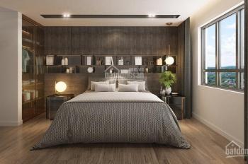 Giá gốc dự án The Terra An Hưng, tặng 15tr và ưu đãi vay 0% khi mua căn hộ, giá chỉ từ 1.6 tỷ