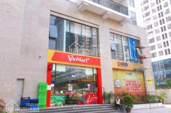 Ra hàng căn cực hot - chỉ 2,6 tỷ/căn 3 phòng ngủ - chung cư Thống Nhất - 82 Nguyễn Tuân