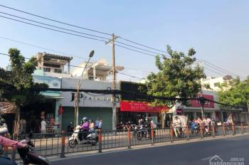 Sang mặt bằng nguyên căn mặt tiền Quang Trung, Phường 12, Quận Gò Vấp