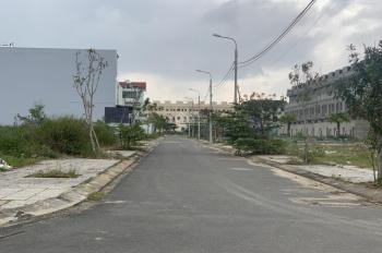 Chính chủ cần bán đất khu đô thị Lakeside Block B2 - 19 và B2 - 20