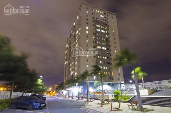 Bán căn hộ 12 View, DT 93m2, 2PN, NT cơ bản, giá 1,650 tỷ còn TL, LH 0902541503
