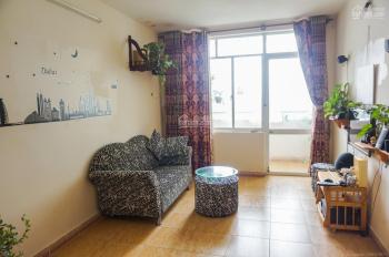 Bán căn hộ Seaview 2 - 60m2 tầng 17