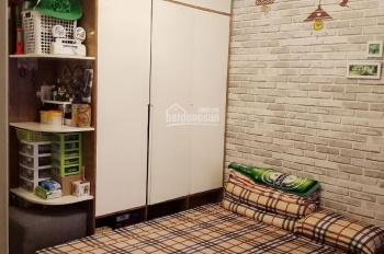 Gia đình cần bán căn hộ Đạt Gia, Thủ Đức kèm nội thất 2PN, 2WC. 1,35 tỷ 0989234964