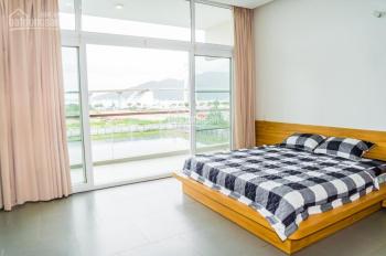 Giảm 20% căn hộ full nội thất gần Thuận Phước yên tĩnh, an ninh