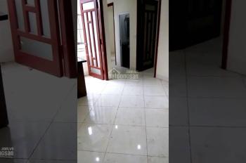 Chính chủ bán căn hộ tại Khương Đình, 32m2 - chỉ 560tr, ở ngay, SĐCC