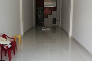 Nhà 2,5 tấm MT Trịnh Đình Trọng, p. Phú Trung, Q. Tân Phú, giá: 22tr (TL)