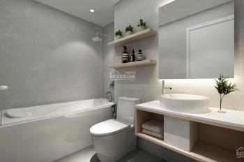 Chung cư cạnh biển Trần Phú - Marina Suites Nha Trang - trao giá trị - nhận yêu thương - 0934449279