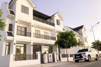 Cần bán căn biệt thự Golden Bay Bãi Dài Cam Ranh Khánh Hoà giá bán 9,418 tỷ