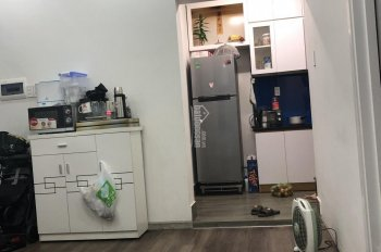 Cần bán chung cư KCN Tân Bình, bao ở. Đã sửa chữa mới 97%. Bán gấp do chủ nhà cần tiền
