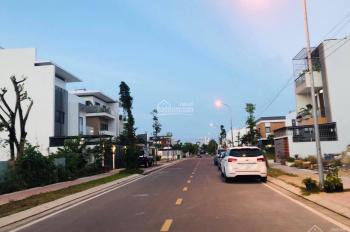 Cho thuê nhà 4 tầng VCN Phước Hải - LH 0813838579