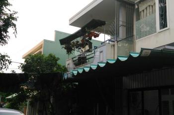 Bán nhà 2 tầng đường Phan Nhu, gần biển Nguyễn Tất Thành