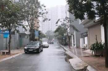 Bán đất Giang Biên, DT 60m2, MT 5m, hướng Đông Nam, cạnh Ruby 1, giá 72tr/m2